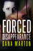 Forced Disappearance (Civil...