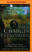 This Changes Everything (Curse Keepers Secret #2)(Curse Keepers #2.5)