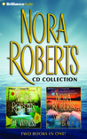Nora Roberts – The Witness  Whiskey Beach 2-in-1 Collection by Nora Roberts
