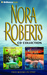 Nora Roberts – The Witness ...