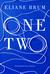 One Two by Eliane Brum