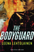 The Bodyguard (The Bodyguard Trilogy, #1)