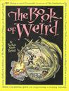 The Book of Weird