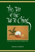 Tao of Tao Te Ching: A Translation and Commentary