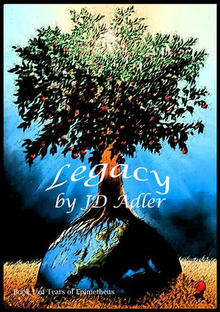 legacy-tears-of-epimetheus-1