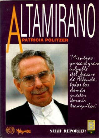 Altamirano Download PDF Now
