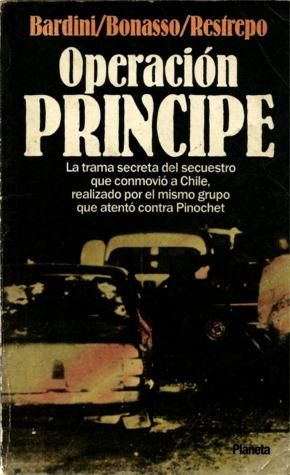 Operación Príncipe
