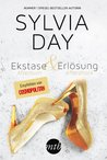 Ekstase & Erlösung by Sylvia Day