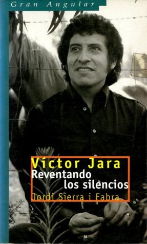 vctor-jara-reventando-los-silencios