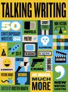 Talking Writing