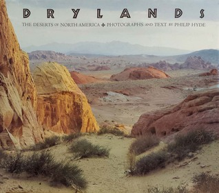 drylands-the-deserts-of-north-america