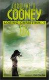 Fog (Losing Christina, #1)