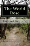 The World Rose audiobook download free