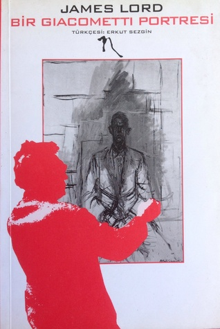 mythic giacometti lord james