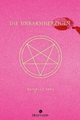 Die Unbarmherzigen (The Merciless, #1)