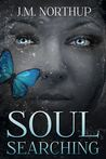 Download Soul Searching