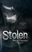 Stolen (Rebirth, #0.5)