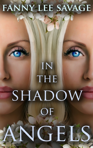 In the Shadow of Angels (The Guardian Series, #1)