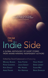 From the Indie Side by David Gatewood
