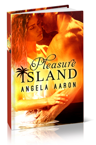 Pleasure Island 2nd Edition