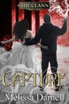 Capture (The Clann #4)