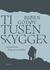 Ti tusen skygger: En historie om Norge og de spedalske