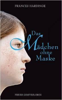 Das Mädchen ohne Maske