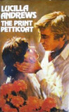 The Print Petticoat