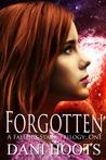 Forgotten (A Falling Starr, #1)
