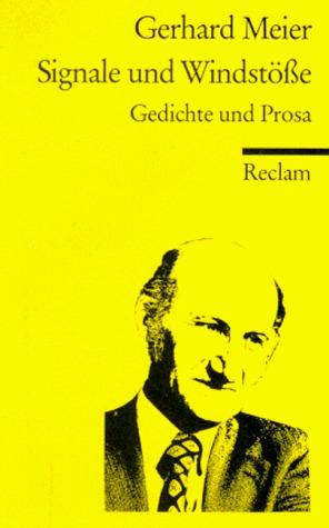 signale-und-windstsse-gedichte-und-prosa