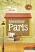 Remember Paris: 11.369 km untuk Satu Cinta