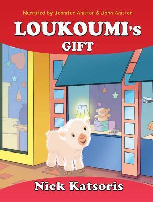 loukoumi-s-gift