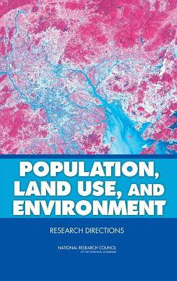 population-land-use-and-environment-research-directions
