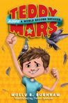 Almost a World Record Breaker (Teddy Mars #1)