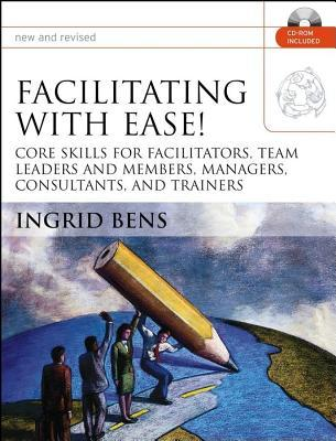 facilitating-with-ease