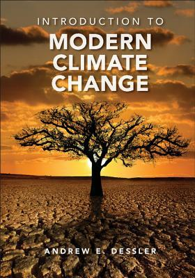 introduction-to-modern-climate-change