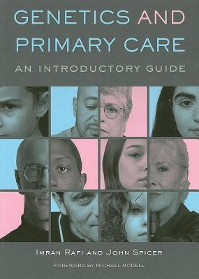 genetics-and-primary-care-an-introductory-guide