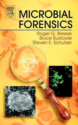 microbial-forensics