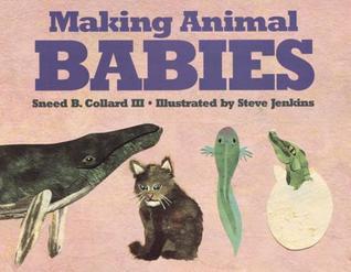 making-animal-babies