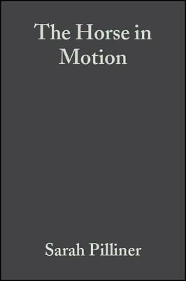 Horse in Motion: The Anatomy and Physiology of Equine Locomotion