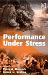 Performance Under Stress. Human Factors in Defence.