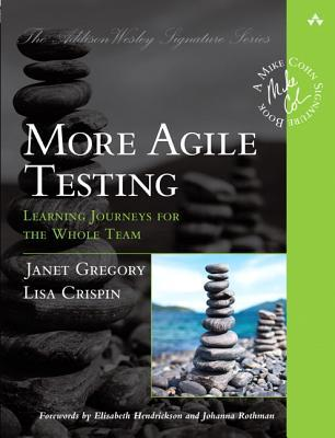 more-agile-testing-learning-journeys-for-the-whole-team