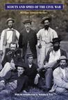 Scouts and Spies of the Civil War