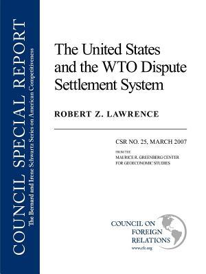 the-united-states-and-the-wto-dispute-settlement-system