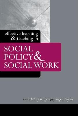 effective-learning-and-teaching-in-social-policy-and-social-work