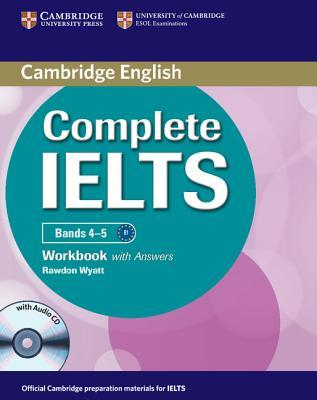 Cambridge English First 5 Students Book With Answers