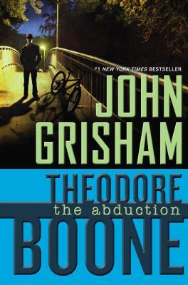 The Abduction by John Grisham