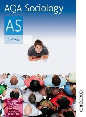 Aqa Sociology As