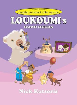 loukoumi-s-good-deeds