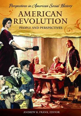 american-revolution-people-and-perspectives